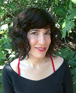 Karin Wandner